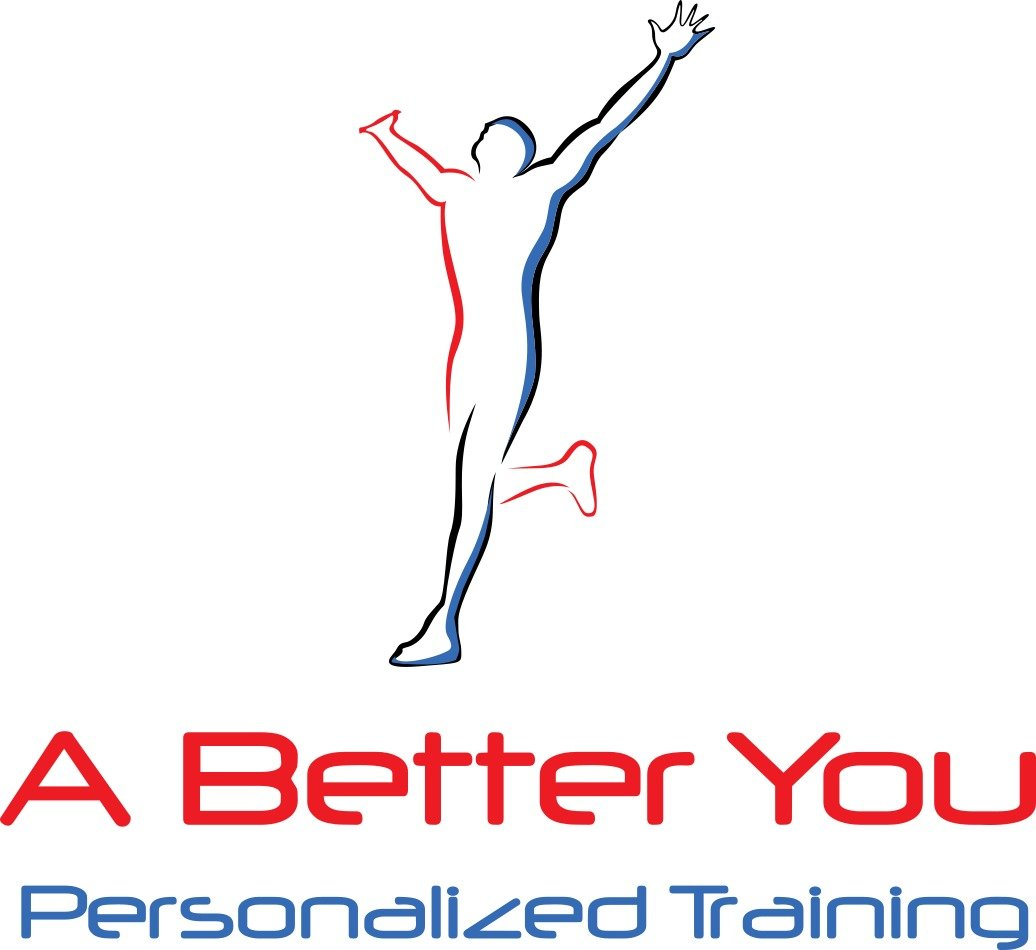 A Better You Personalized Training